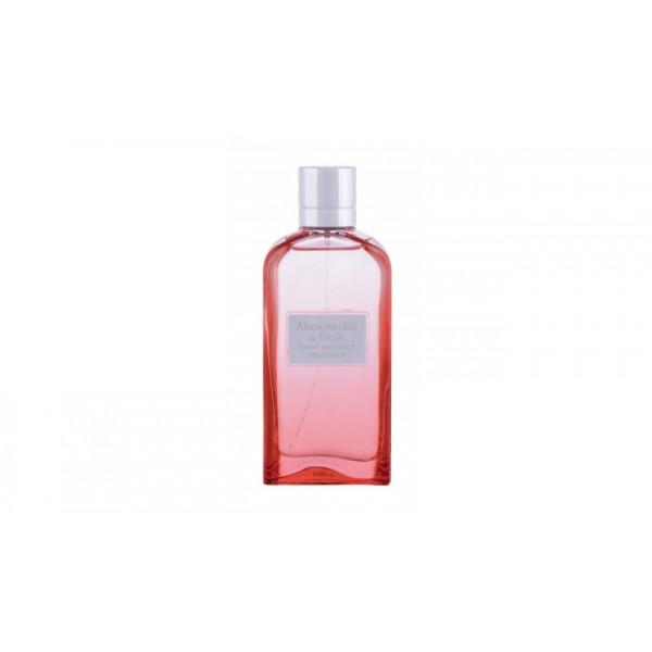 Abercrombie & Fitch First Instinct Together Eau de Parfum 100 ml