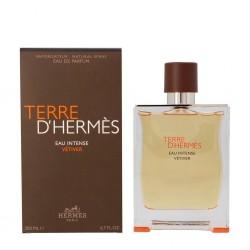 Hermes Terre D'Hermes Eau Intense Vetiver Eau de Parfum 200 ml