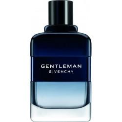 Givenchy Gentleman Intense Eau de Toilette 100 ml