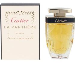 Cartier La Panthere Parfum 75 ml