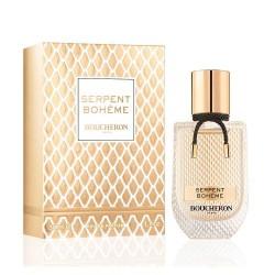 Boucheron Serpent Boheme Eau de Parfum 90 ml