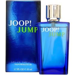 Joop! Jump Eau de toilet 100 ml