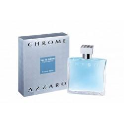 Azzaro Chrome Eau de toilet 200 ml