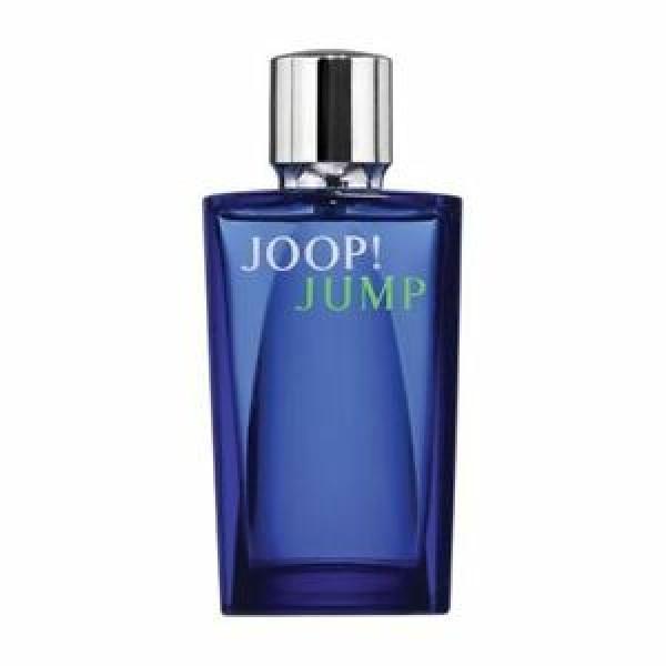 Joop! Jump Eau de toilet 200 ml