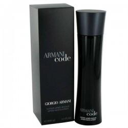 Armani Code men Eau de toilet 75 ml