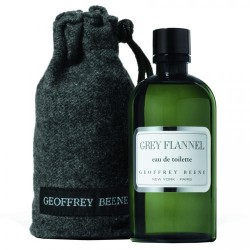 Geoffrey Beene Grey Flannel Eau de toilet 120 ml