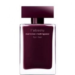 Narciso Rodriguez L'Absolu Eau de parfum 100 ml