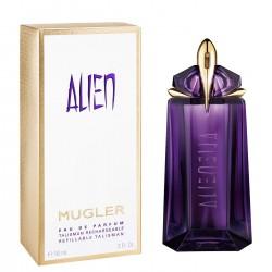 Thierry Mugler Alien refillable spray Eau de parfum 90 ml