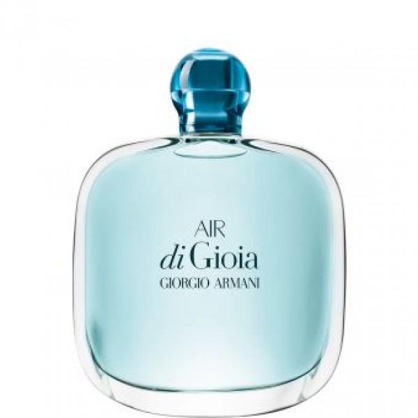 Armani Acqua di Gioia Air Eau de parfum 100 ml