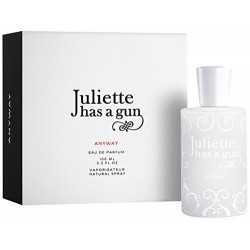 Juliette Has a Gun Anyway Eau de parfum 100 ml