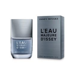 Issey Miyake L'eau Majeure D 'issey Eau de toilet 50 ml