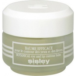 Sisley Eye and Lip Contour Balm Cosmetica 30 ml