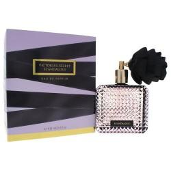 Victoria Secret Scandalous Eau de parfum 100 ml