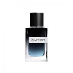 Y.S.L. Y Men Eau de parfum 40 ml