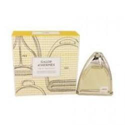 Hermes Galop d' Hermes Parfum 50 ml