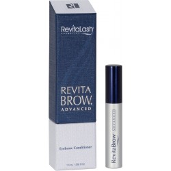 Revitalash RevitaBrow Advanced Wenkbrauwserum Crème 1.5 ml