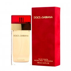 Dolce & Gabbana Femme Eau de toilet 100 ml