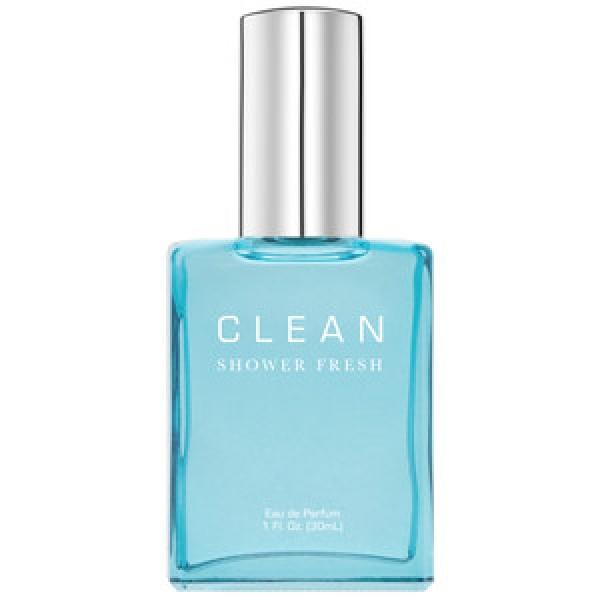Clean Shower Fresh Eau de parfum 60 ml