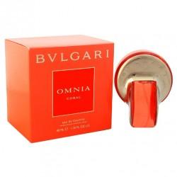 Bvlgari Omnia Coral Eau de toilet 40 ml