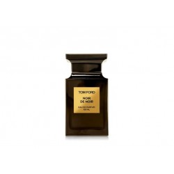 Tom Ford Noir de Noir Eau de parfum 100 ml