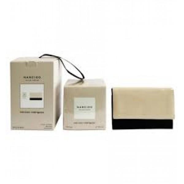 Narciso Rodriguez Narciso 50 ml Edp + Toilet tas Geschenkset set