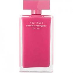 Narciso Rodriguez Fleur Musc Eau de parfum 150 ml