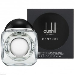 Dunhill Century for Men Eau de parfum 135 ml