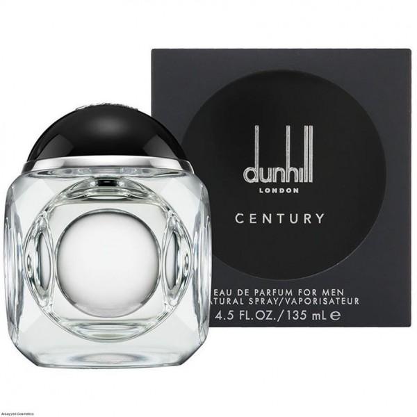 Dunhill Century for Men Eau de Parfum 135 ml