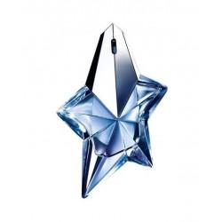 Thierry Mugler Angel Refillable Eau de parfum 15 ml