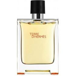 Hermes Terre D'Hermes Eau de Toilette 500 ml