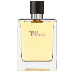 Hermes Terre D'Hermes Eau de Parfum 500 ml