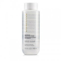 Lancaster Softening Perfecting Toner Cosmetica 400 ml