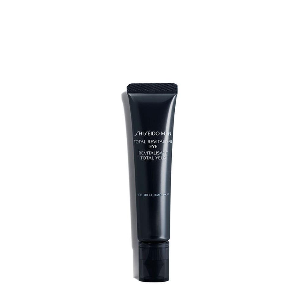 Men Total Revitalizer Eye  - Shiseido - 15 ml - cos