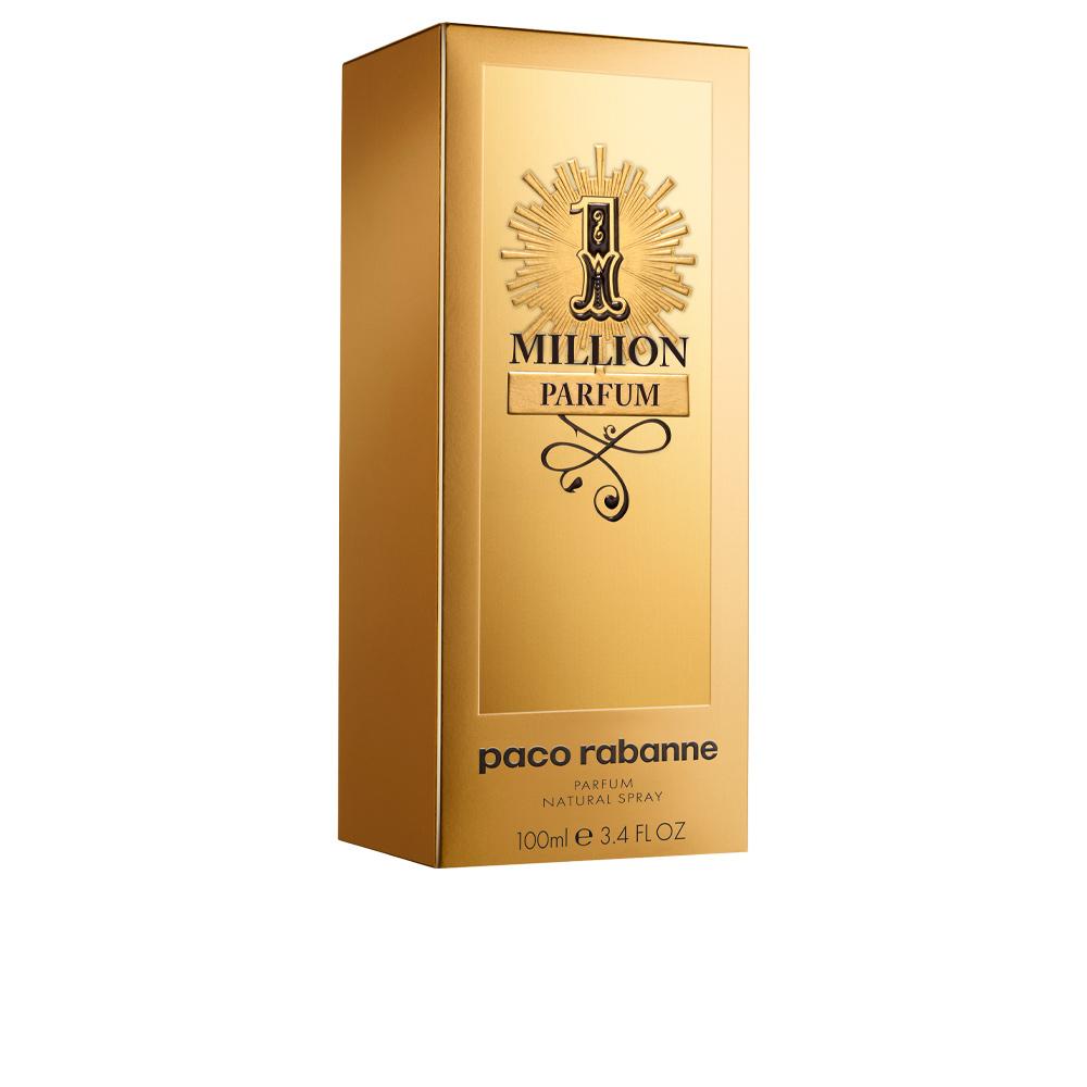 1 Million - Paco Rabanne - 100 ml - edp