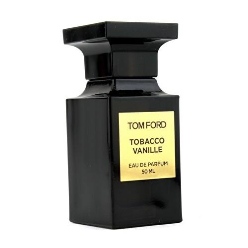 Tobacco Vanille - Tom Ford - 50 ml - edp