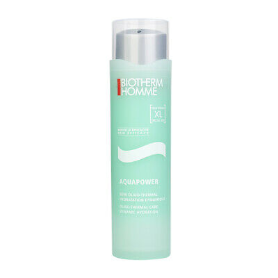 Homme Aquapower - Biotherm - 75 ml - cos