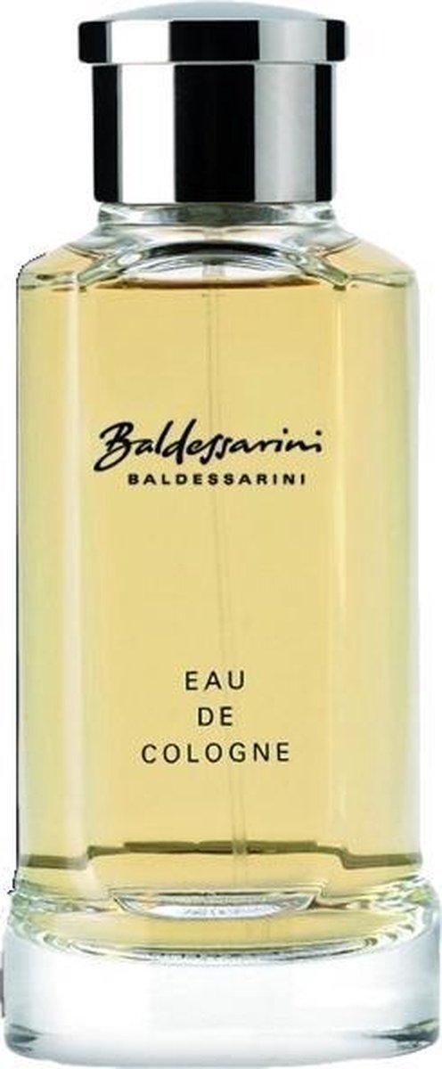 Baldessarini - Baldessarini - 50 ml - edc