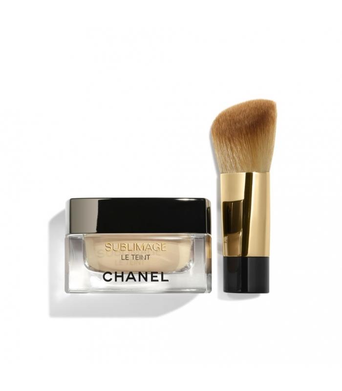 Sublimage Le Teint 30 Beige - Chanel - 30 gr - cos