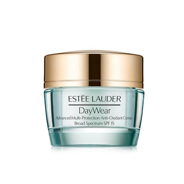 Daywear SPF 15 - Estee Lauder - 50 ml - cos