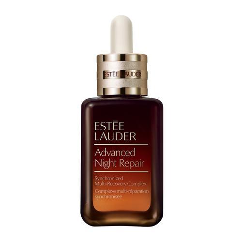 Advanced Night Repair Synchronized Multi-Recovery Complex - Estee Lauder - 50 ml - cos