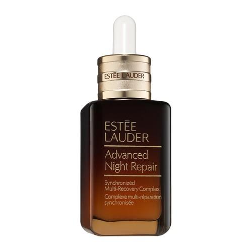 Advanced Night Repair Synchronized Multi-Recovery Complex - Estee Lauder - 30 ml - cos