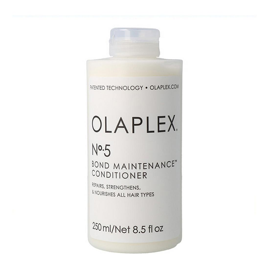 Bond Maintenance Conditioner No.5 - Olaplex - 250 ml - hc