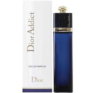 Addict - Christian Dior - 100 ml - edp