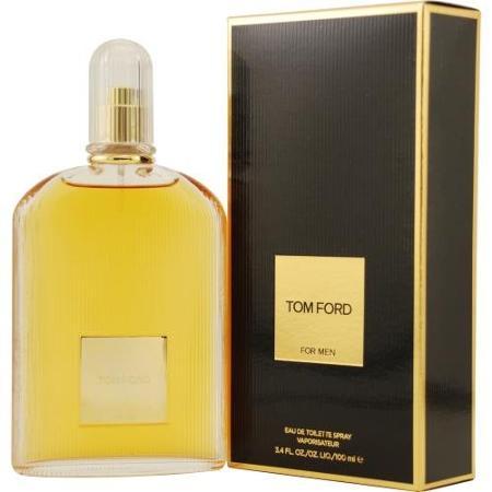For Men - Tom Ford - 100 ml - edt