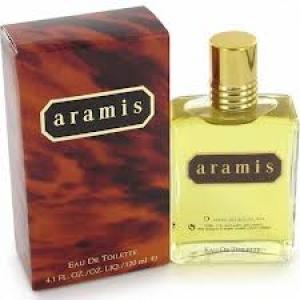 Aramis Classic - Aramis - 110 ml - edt