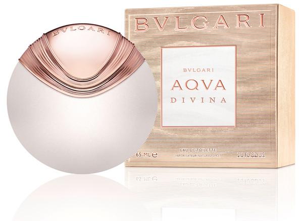 Aqva Divina - Bvlgari - 65 ml - edt
