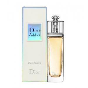 Addict - Christian Dior - 50 ml - edt