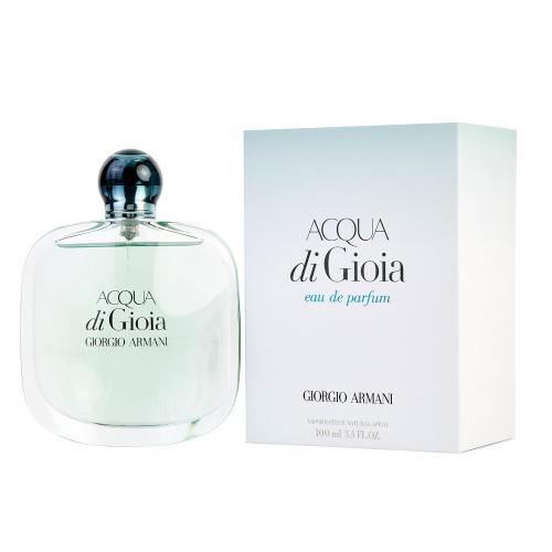 Acqua di Gioia - Armani - 100 ml - edp