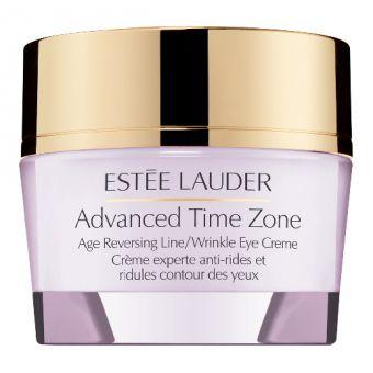 Advanced Time Zone Eye Créme - Estee Lauder - 15 ml - cos