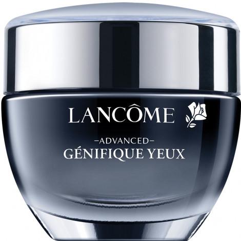 Advanced Genefique Yeux - Lancôme - 15 ml - cos